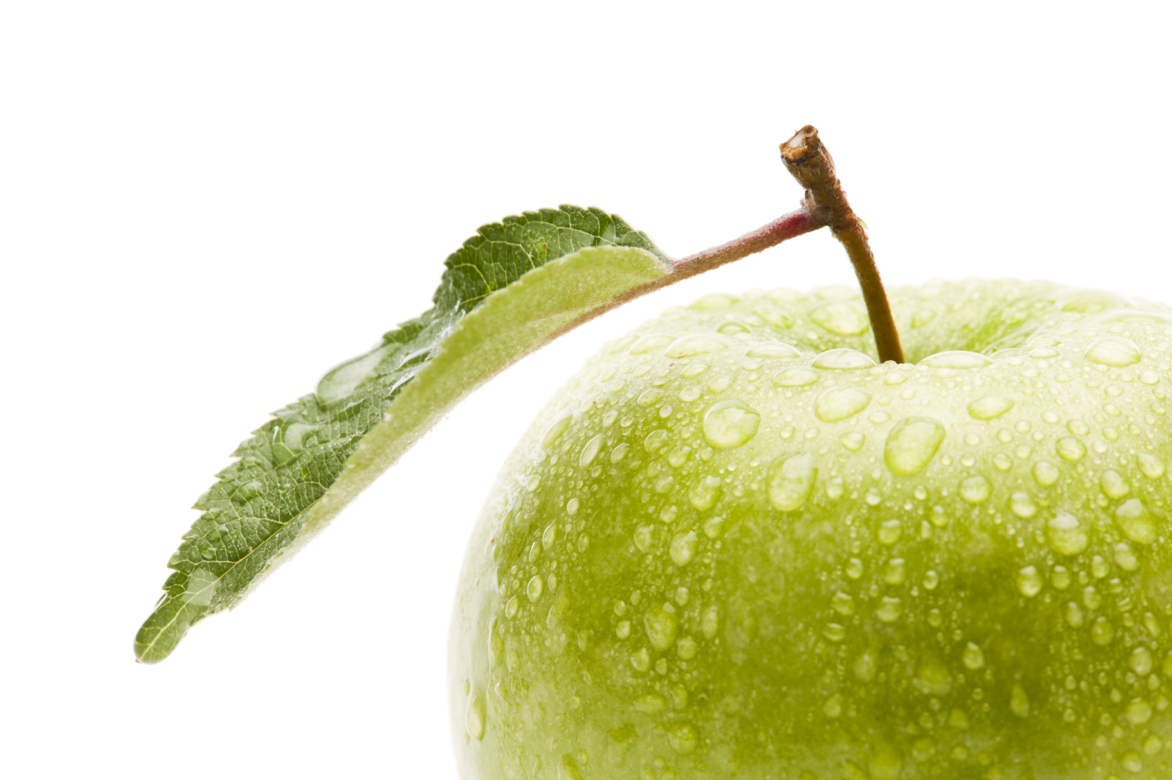 Green-Apple-1