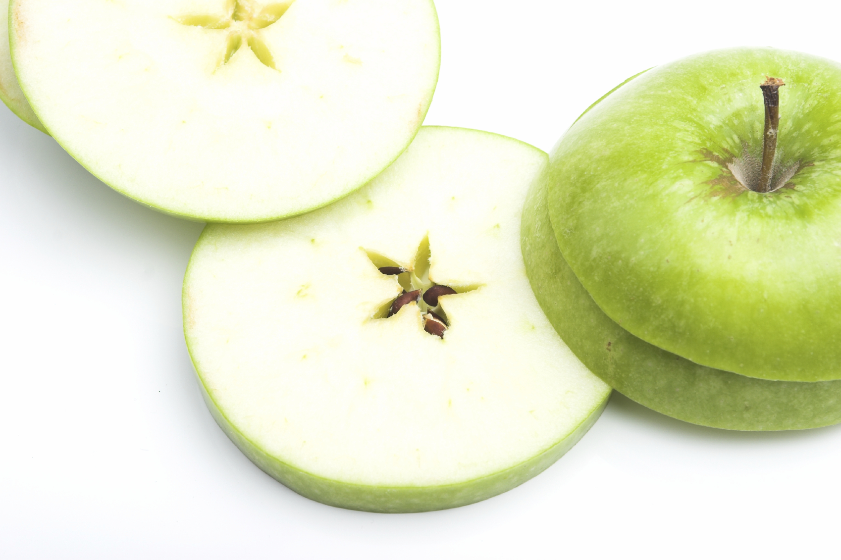 Green-Apple-4