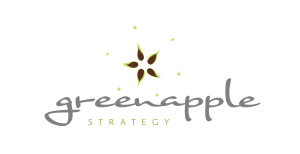 Green Apple Strategy